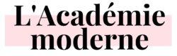 L'académie Moderne