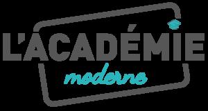 Comment est née l'Académie moderne ?