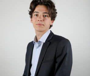 """«L'interview du Dimanche #1 : Rencontre avec Mathieu, étudiant à l'ESCP et tuteur à l'Académie moderne"""""""